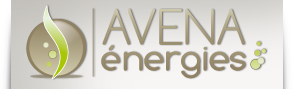 avena-energies-renouvelable